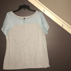 Xl shirt used, great condition